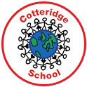 Cotteridge Primary School
