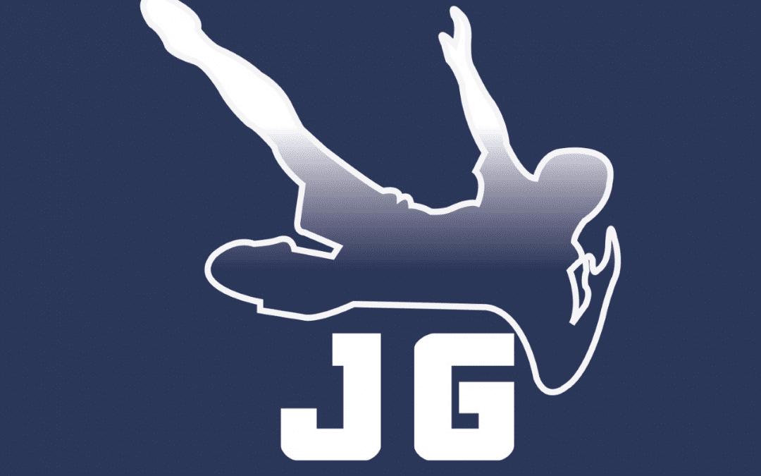 JG Clinic Football