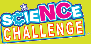 March's Science Challenge