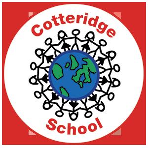 COTTERIDGE PRIMARY SCHOOL